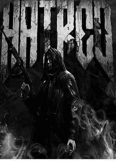 Descargar Hatred [MULTI9][RELOADED] por Torrent